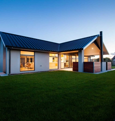 Gleneagles Residence